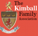 kimball_arms_header